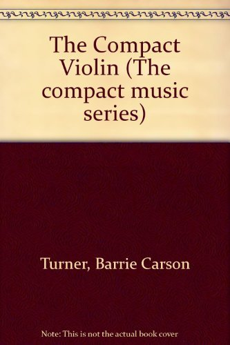 9780333640302: The Compact Piano: A Complete Guide to the Piano & Ten Great Composers (The Compact Music Series)