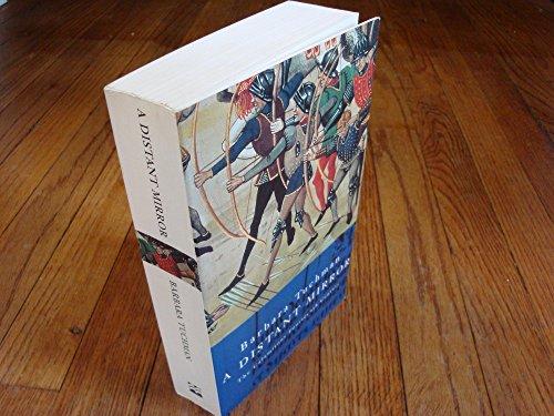 9780333644706: A Distant Mirror: The Calamitous Fourteenth Century