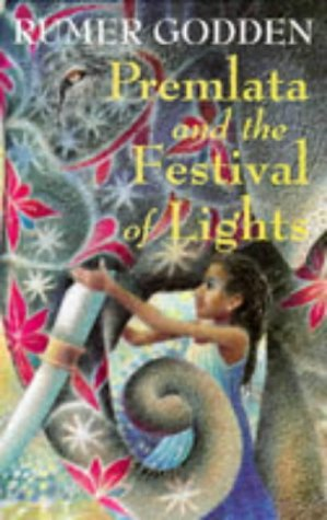 9780333644942: Premlata and the Festival of Lights
