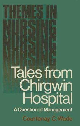 9780333645871: Small Business and Entrepreneurship