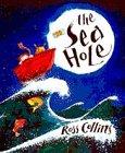 9780333646441: The Sea Hole