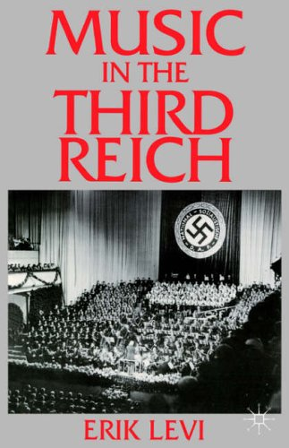 thesis of hitlers myth Thesis statement: hitler came to power in such a short period of time because of society's discontent after the world war i, his nationalist ideologies (add detail eg, which resonated with a weakened german state), and his extensive and effective use of propaganda to understand why hitler came.