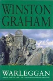9780333661888: Warleggan: A Novel of Cornwall, 1792-1793 (Poldark 4)
