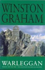 Warleggan: A Novel of Cornwall, 1792-1793 (Poldark 4) (0333661885) by Winston Graham