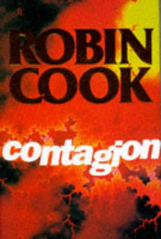 9780333662793: Contagion