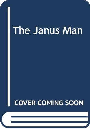 9780333663066: The Janus Man