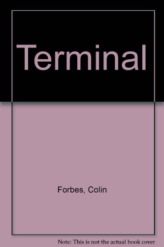 Terminal: Forbes, Colin