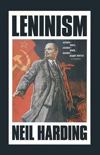 9780333664834: Leninism