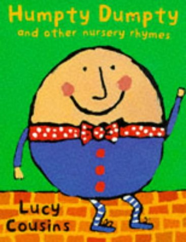 9780333672303: Humpty Dumpty and Other Nursery Rhymes