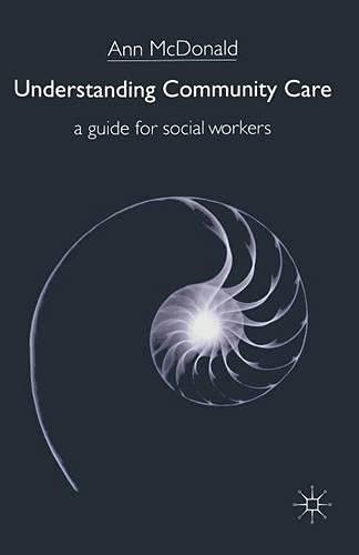 a guide for social care workers