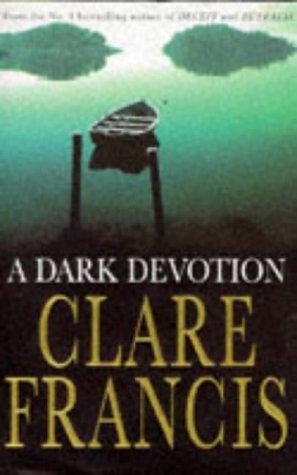 9780333683033: A Dark Devotion (Hb) (Edexcel GCSE Applied Business)