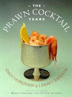 9780333684603: The Prawn Cocktail Years