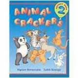 9780333688823: Animal Crackers: Student's Book Bk. 3