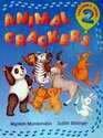 9780333688878: Animal Crackers: Teacher's Book Bk. 2