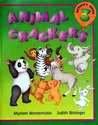9780333688885: Animal Crackers: Teacher's Book Bk. 3