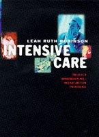 9780333689035: Intensive Care