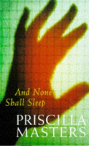 9780333692745: And None Shall Sleep (Signed)