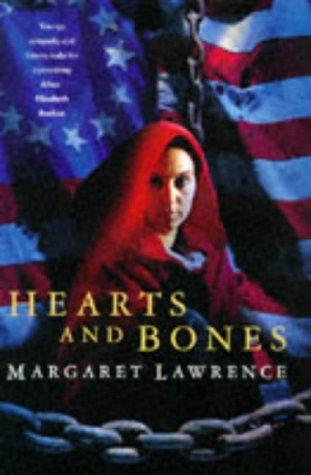 9780333694183: Hearts and Bones (Macmillan crime)