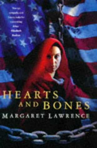 9780333694183: Hearts and Bones (Macmillan Crime)