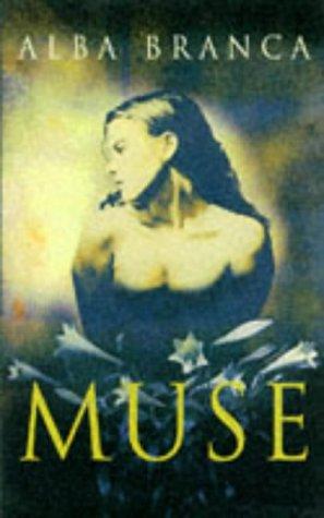 9780333698792: Muse