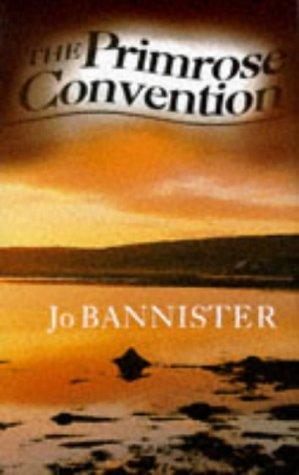9780333699614: The Primrose Convention