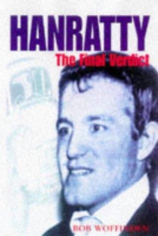 9780333710159: Hanratty: The Final Verdict