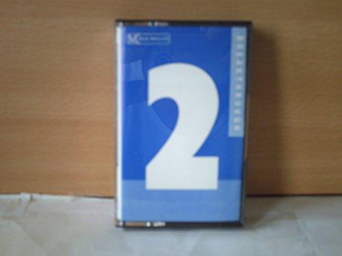 9780333712665: Breakthrough French: Cassette Set 2 (Breakthrough Language)