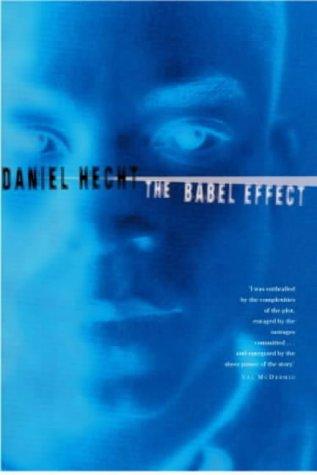 The Babel Effect.: Hecht, Daniel