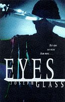 9780333714362: Eyes