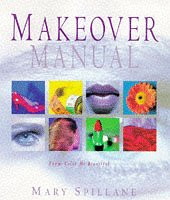 9780333716113: The Makeover Manual