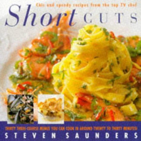 9780333717837: Short Cuts