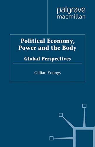 Entdecken Sie die Bücher der Sammlung Social Theory