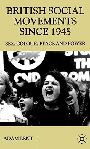 changes to womens rights since 1945 The pioneer of women's rights founded the women's social and political union in 1898 and led the british suffragette movement, which in 1918 won the vote for women over the age of 30.
