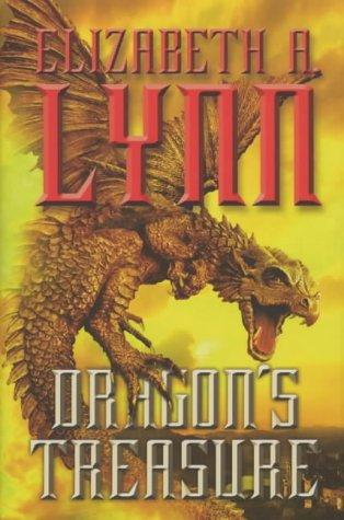 9780333723739: Dragon's Treasure