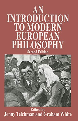 schelling and modern european philosophy bowie andrew