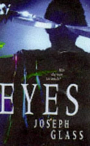 9780333733004: Eyes