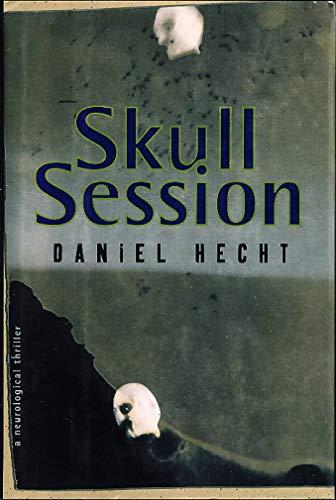 9780333733011: Skull Session