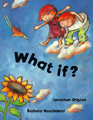 9780333734865: What If?