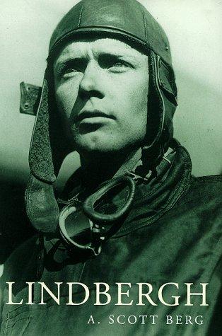 9780333735787: Lindbergh