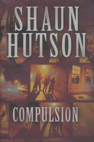 9780333737231: Compulsion (Hb)