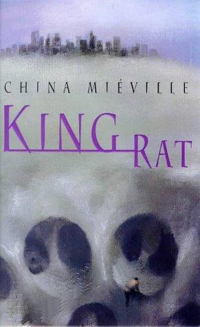 9780333738818: KING RAT