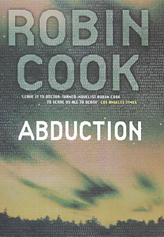 9780333738849: Abduction (IGN Departement Maps)