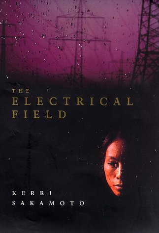 9780333744253: The Electrical Field