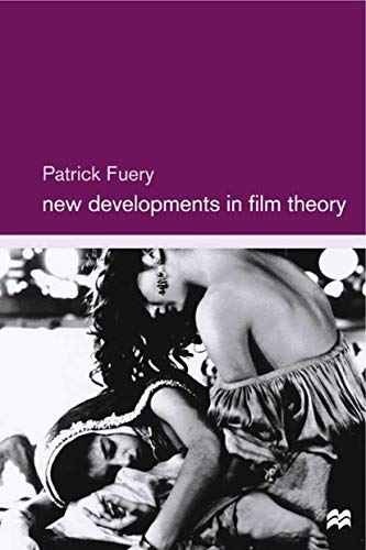 9780333744901: New Developments in Film Theory