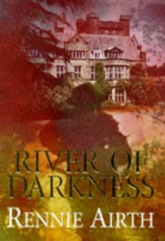 9780333747926: River of Darkness