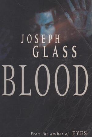 9780333750797: Blood