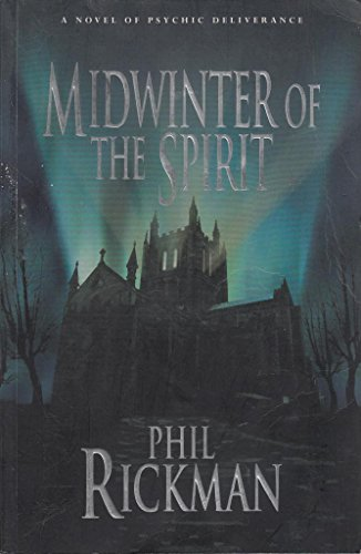 9780333751466: Midwinter of the Spirit
