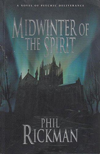 9780333751466: Midwinter of the Spirit