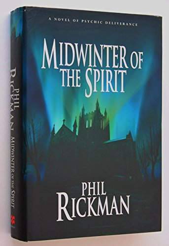 9780333751732: Midwinter of the Spirit