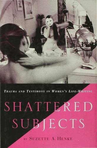 Shattered Subjects